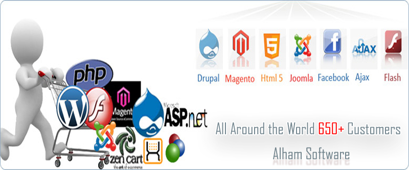 APJ Software trendy sites